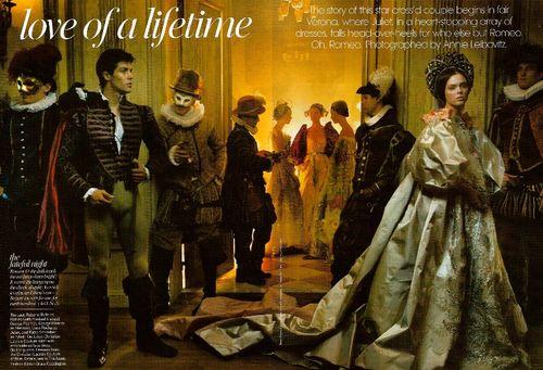 Vogue-romeo-juliet1