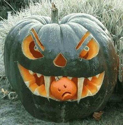 Giant-pumpkin-clip-art[1]