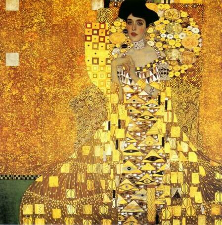 Klimt_Portrait_of_Adele_Bloch-Bauer%20I[1]