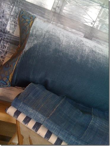 TP pillows 2 - Copy