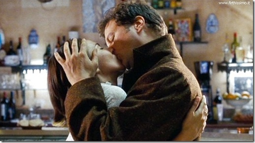 love-actually colin kissing