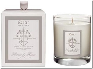 Soular-Therapy-Candle-Cancer-L