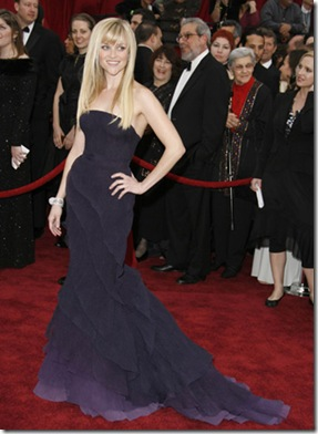 reese-witherspoon nina ricci