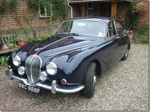 1968-Jaguar-340-Auto