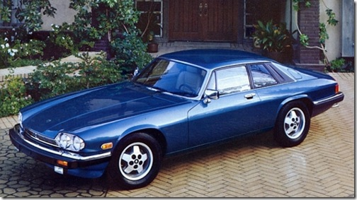 jaguar_xjs_blue_1984_a[2]