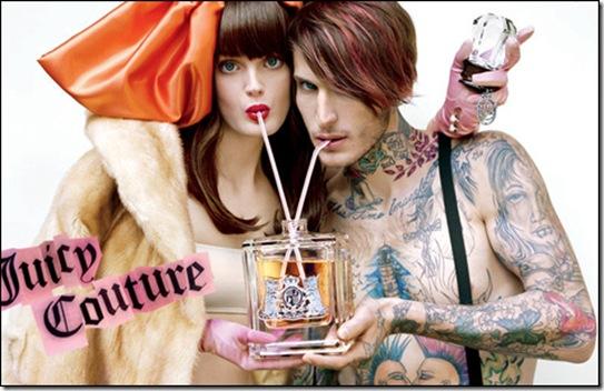 juicy%20perfume