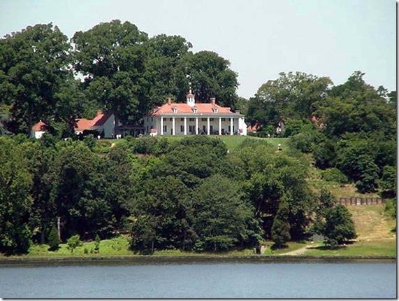 MtVernon from Potomac