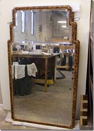 mitchellyanosky mirror
