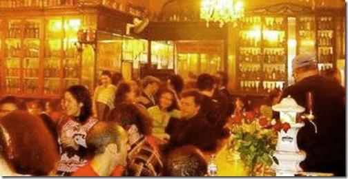 Bar-Marsella-Barcelona