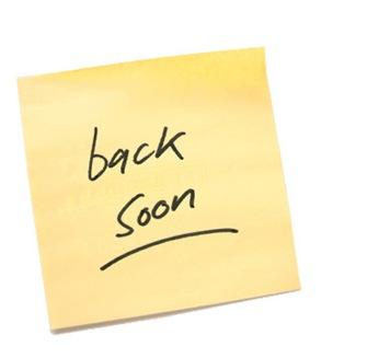 back_soon1