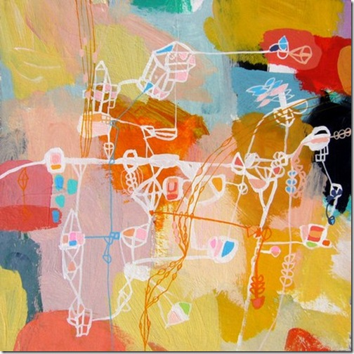 sarahgiannobile painting
