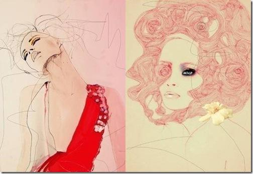 etsy pink