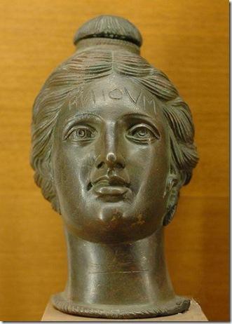 427px-Etruscan_perfume_vase_Louvre_Br2949