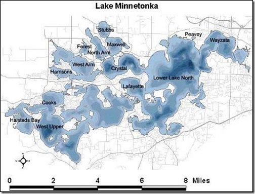 LakeMinnetonkaBlue