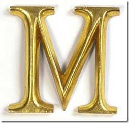 letter-m-260