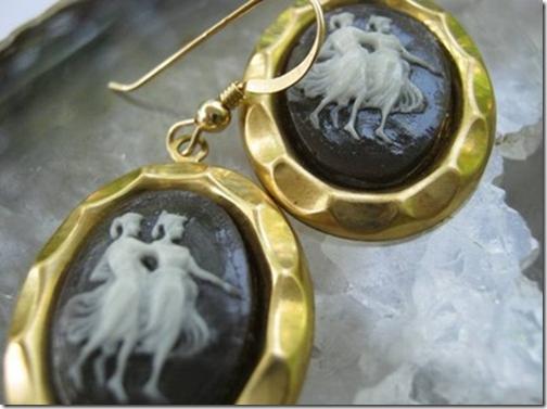 laboheme bijoux