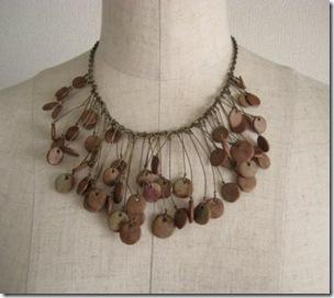etsy_stylelog - potterybeads necklace