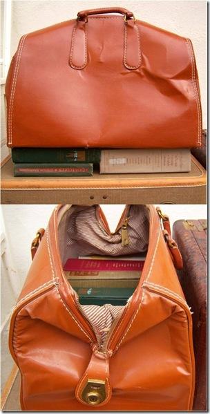 etsy_vagabond suitcase