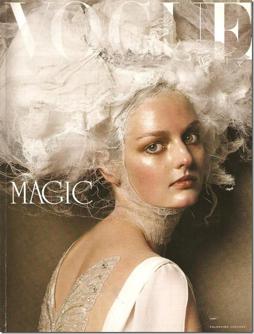 couture-vogue-steven-meisel-01