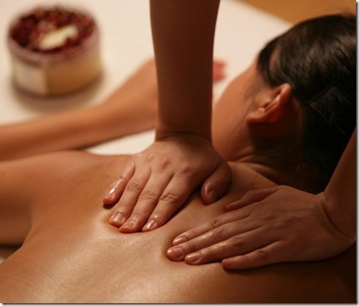 Massage_jointventrespt