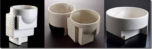 Solomia Zoumaras Ceramics