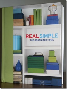 realsimpleorganizingbook_thrifted072910