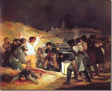 goya-the-third-of-may