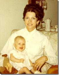 M Day1971 med file