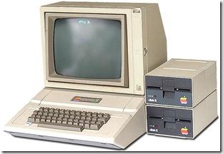 appleii-system_oldcomputers..net