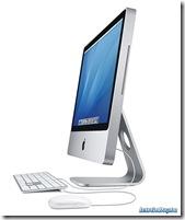 imac-vs-macbook-pro-2_letsgodigital