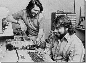 Apple%20Founders%202_windowtowallstreet-com
