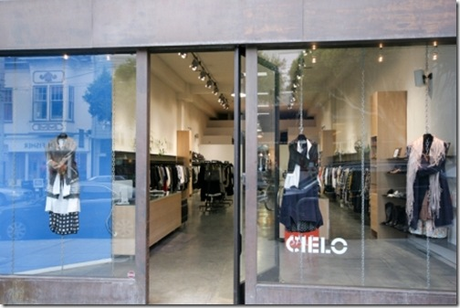 cielo-SF_local.yahoo