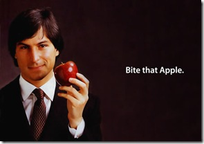 SteveJobsBiteThatApple_appledigest.blogspot