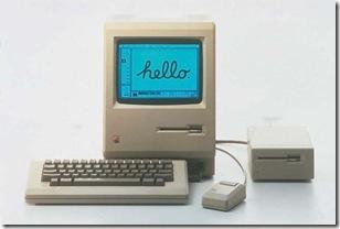 544px-macintosh_mac-history..net