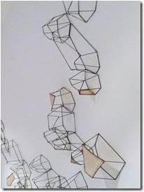 7_sculpture