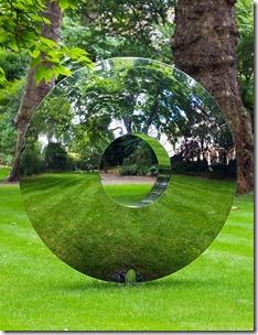 david harber_sculpture