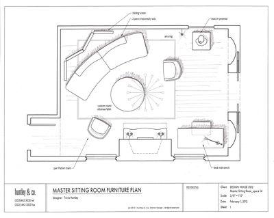 Design house 2012_floor plan 02-01-12