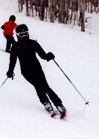 Skiing_PC 2011Dec