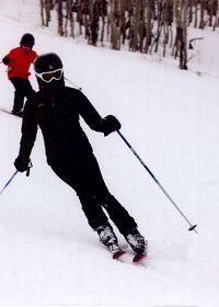 Skiing_PC 2011Dec