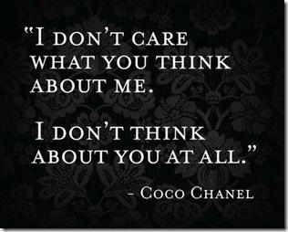 quote coco