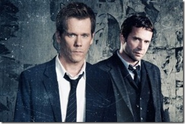 Kevin-Bacon-and-James-Purefoy-of-The-Following-300x200