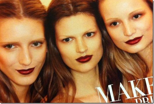 lips - Copy