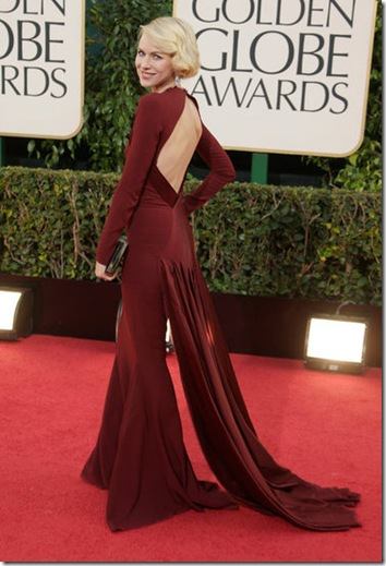 Naomi-Watts-Golden-Globes-2013-Pictures