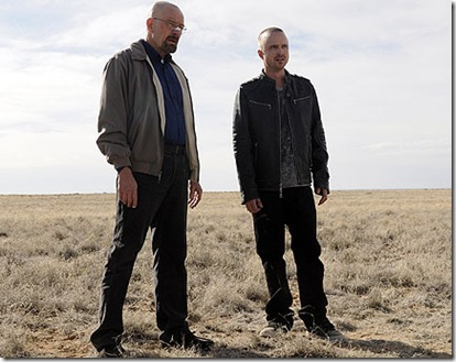 breaking-bad-season-5-pic-walt-jesse